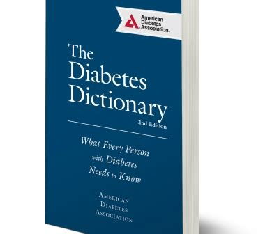 The End Of Diabetes Book Cure Diabetes Without Medication